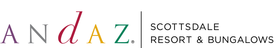Andaz Scottsdale Resort &Bungalows